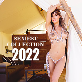 Check out our New Sexiest Collection!