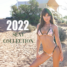 Check out our New Sexy Collection!
