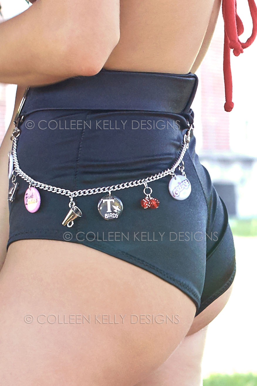 Colleen Kelly Designs Swimwear Style #210