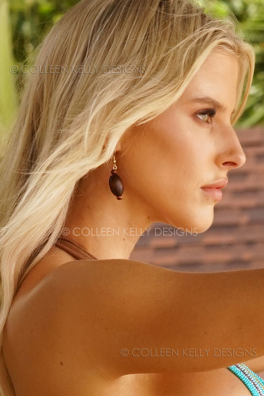 Colleen Kelly Designs Swimwear Style #2633